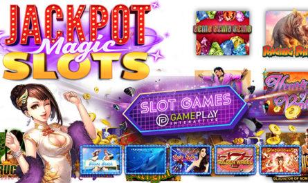 Tips Tingkatkan Kemenangan Slot Online